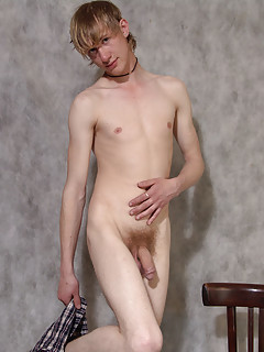 Gay Twinks Pics
