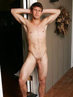 Skinny Gay Pics